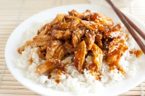 slow+cooker+chicken+teriyaki2-1024x682
